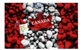 Copy of CANADA