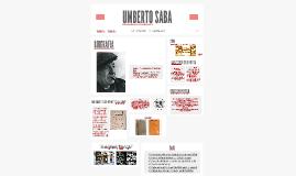 Copy of UMBERTO SABA
