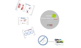 Ateliers DLWeb - PAMAL & WEB90
