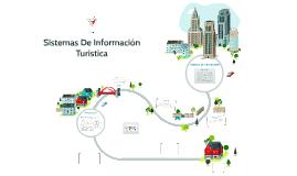 Sistemas De Información Turistica