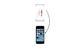 """Anhanguera PMA II - Aplicativo Mobile """"TooDo"""""""