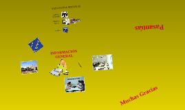 Semestre II-2010 unefa isabelica