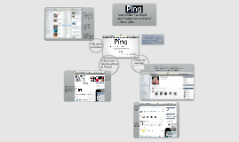 Introducing Ping. A social network for music.