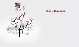 essay about the road to chlifa Online download the road to chlifa essay the road to chlifa essay when there are many people who don't need to expect something more than the benefits to take, we.