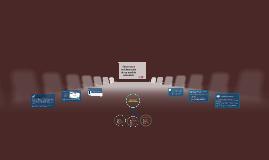 Copy of  Etapas para la elaboración de un modelo educativo