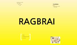 Ragbria