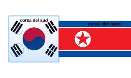Copy of coreetaiwan