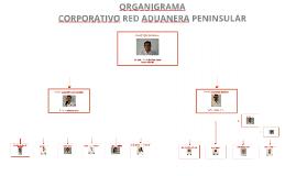 Organigrama_Corporativo_RAP