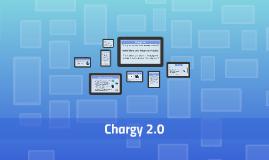 Chargy 2.0