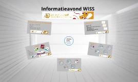 Nederlands onderwijs op De Oranje Draak
