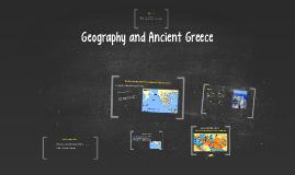 Accel. Greece Geo
