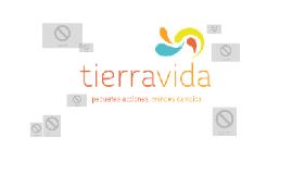 Desayunos TierraVida (Educación)