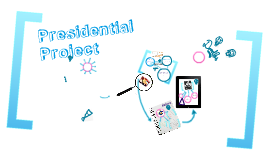 Prezi Presidential Product