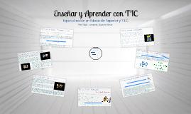 Motivaciones y T.I.C. - Prof. Dipl. Lencioni, Gustavo Omar