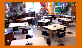 Creative Learning Centers: Differentiating in the Art Classroom