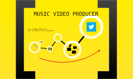 Music Video Production - Introduction