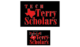 Terry Orientation