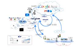 CloudGate (2013/2/5)