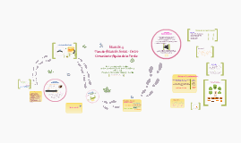 Presentación de la Situación de Intervención y Plan de Actuación Social C.C.A.P  2012