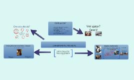 Psihologie Sociala (C.15) - Comportamentul prosocial
