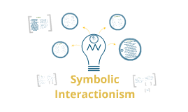 symbolic interactionism and drug abuse Drugs abuse and socioeconomic plight even though drug use is common throughout all levels of society, conflict theory points out that marginalized groups in society are more likely to be targeted for substance abuse violations than the dominant class or groups.