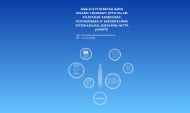 Copy of Copy of Presentasi Tugas Akhir