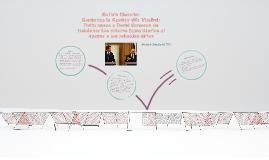 Noticia Historia
