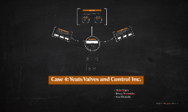 Copy of Yeats Valves and Control Inc.
