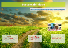 Sustentabilidade, Protocolo Agroambiental no Setor Sucroeneg