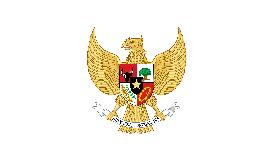 SSPIndonesia