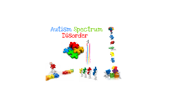 Copy of Autism