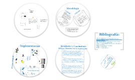 Copy of Utillizacion SCRUM/KANBAN en la Getion de Tareas de Un Sistema Informatico