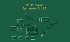 Copy of 3D Printer
