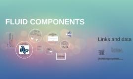 Fluid Control Components?