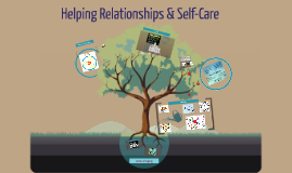 Copy of Helping Relationships