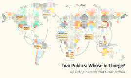 The Bright Continent: Two Publics