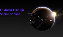 Copy of Historia trabajo social de caso