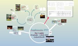Exxploraxxion 2017 programma uitwerking versie 2504