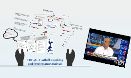 THF 48 - Football Coaching and Performance Analysis