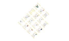 Copy of Tesi Web Marketing
