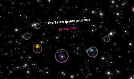 The Earth Inside and Out