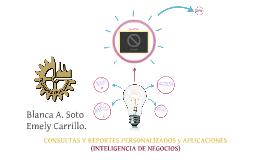 Copy of CONSULTAS Y REPORTES PERSONALIZADOS-