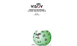 Présentation VISOV Sept 2016