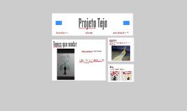 Projeto Tejo