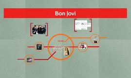 Copy of Bon Jovi