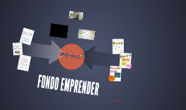 Copy of FONDO EMPRENDER