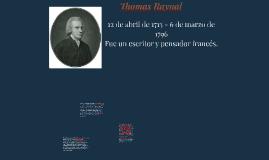 Guillaume-Thomas Raynal