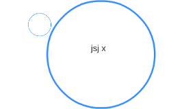 jsj x