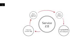 Service 2.0
