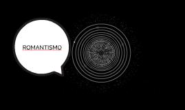 A POESIA ROMÂNTICA DE CASTRO ALVES